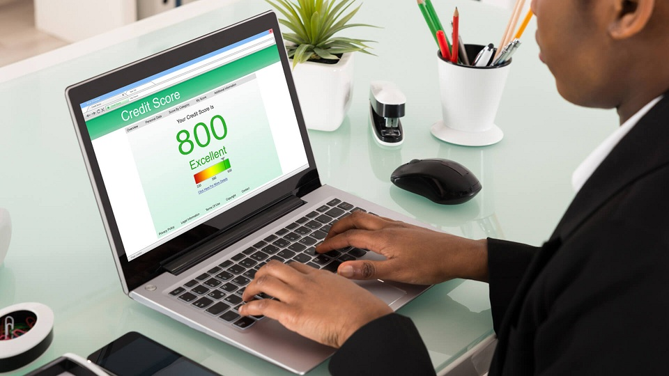 Photo of Financial assessment Tips – Getting Your Credit Score to Work For You