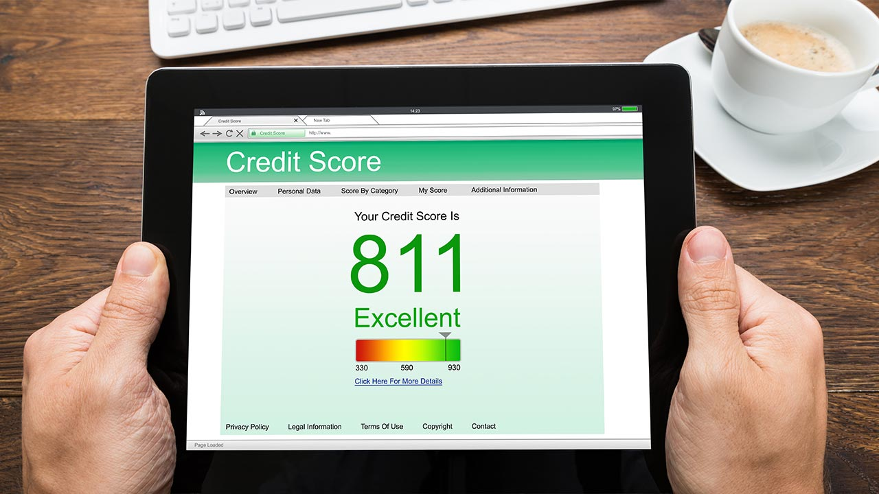 Photo of The most effective method to Increase Your Credit Score in under a Year