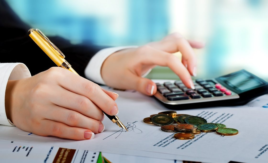 Photo of Fast Guide On Financing Your Business