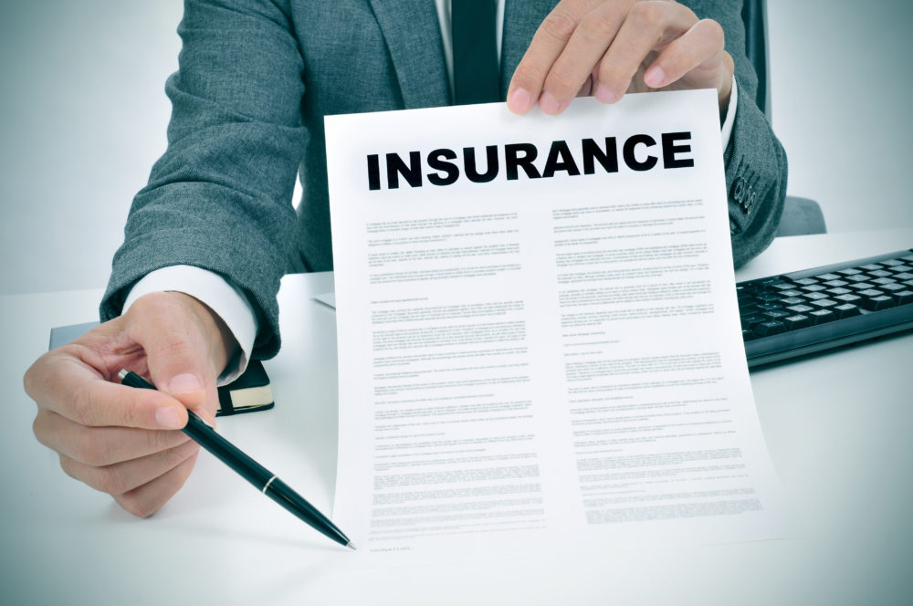 Photo of Mix-ups to Avoid While Purchasing Business Insurance