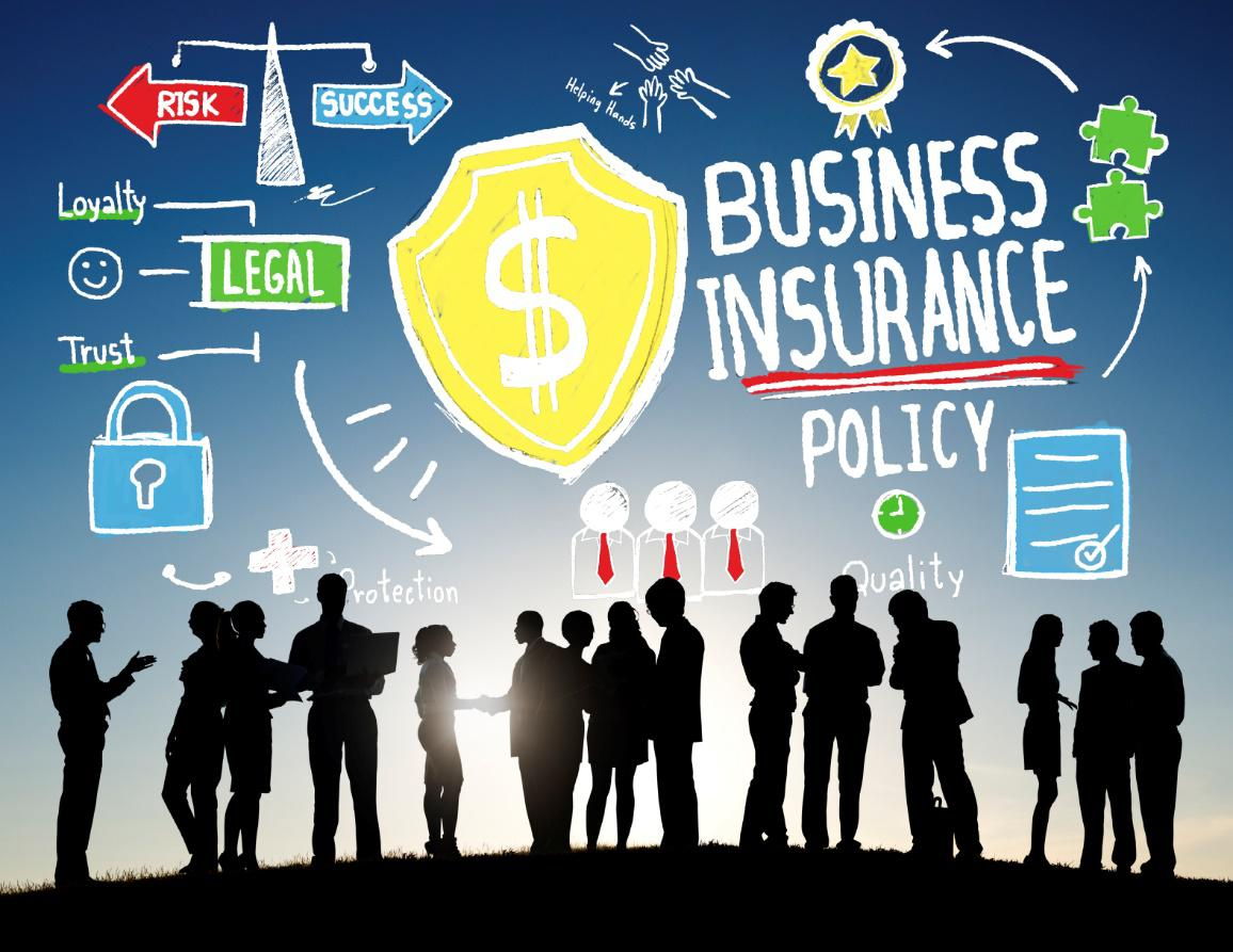 Photo of Business Insurance – The Top 10 Tips To Never Paying More For Your Business Insurance Ever Again