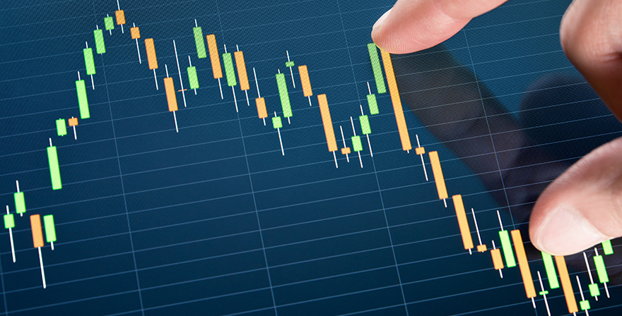Photo of 5 Top Tips To Pick The Best Forex Trading Signals