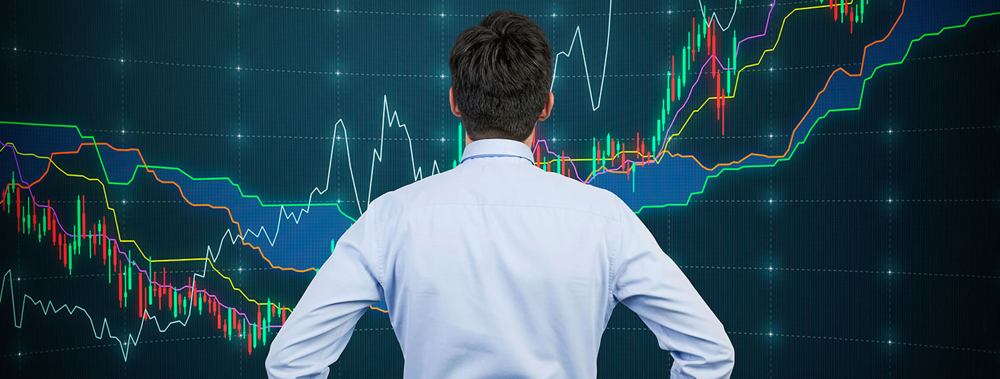 Photo of Learn Forex: What's Your Trading Style?