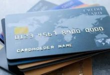 Photo of Which Credit Card Is Best For You In Singapore?