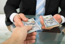 Photo of How to be a personal Money Lender – The Very First Steps