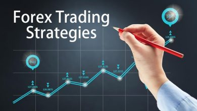 Photo of Trading Forex during the Christmas session