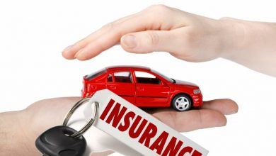 Photo of 5 Crucial Factors For Car Insurance Comparison