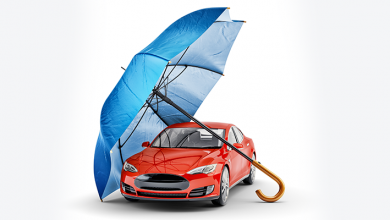 Photo of Everything About Motor Insurance Policy Renewals Summed Up