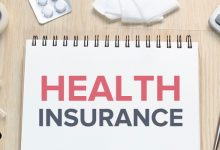 Photo of What Are the Tax Deductions You Can Avail With Health Insurance?