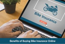 Photo of How to Buy Long Term Two Wheeler Insurance Cover Online?