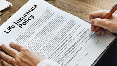 Photo of How to Take a Loan Against Your Life Insurance Policy