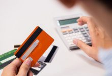 Photo of Tips to Get Credit Acceptance for Credit Cards and Loans
