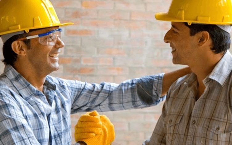 Photo of KEY TIPS TO FIND THE BEST HANDYMAN INSURANCE