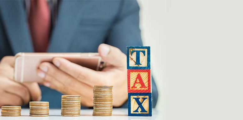 Photo of TAX SAVING OPTIONS IN INDIA