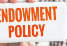 Photo of What is an endowment policy, and when should you buy one?