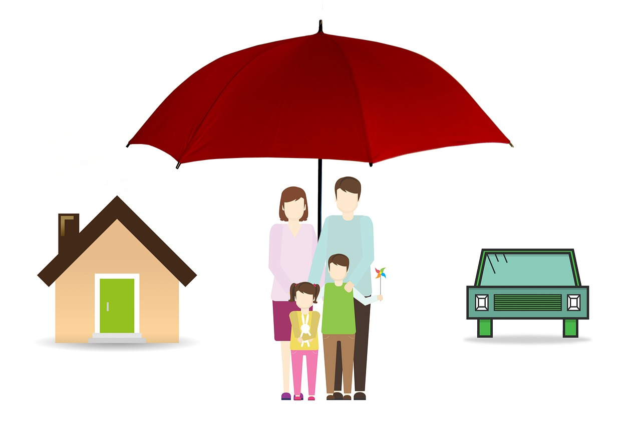Photo of Know Salient Features of a Term Insurance Plan
