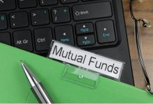 Photo of WANT STABILITY WITH BENEFIT OF EQUITY RETURN? THIS CATEGORY OF MUTUAL FUND WOULD SUIT YOU BEST