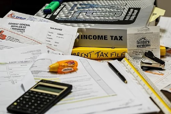 Photo of INCOME TAX SAVING SCHEMES: INVESTMENT INSTRUMENTS THAT ARE HELPFUL IN SAVING YOUR TAX UNDER SECTION 80C