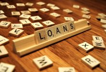 Photo of Know How Accounts Receivable Loans Work