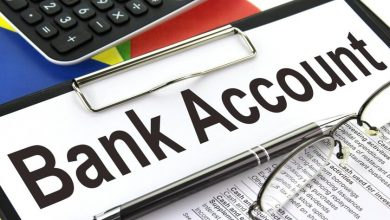 Photo of Steps to Follow When Opening a New Savings Bank Account