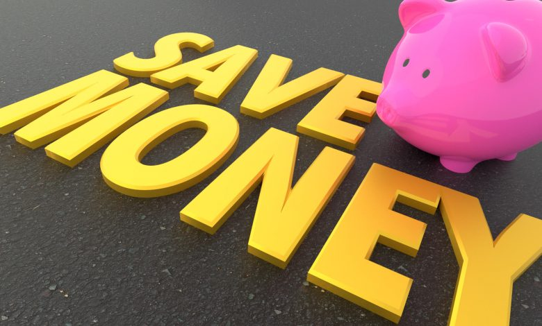 Photo of Smart Ways to Use Social Media to Save Money