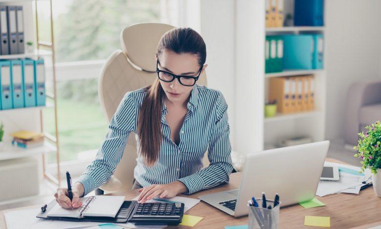Photo of 5 Benefits Of Hiring Accountants