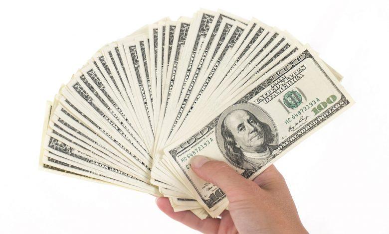 Photo of What should I do if I inherit money?