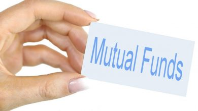 Photo of 5 Investment Risks Involved in Mutual funds