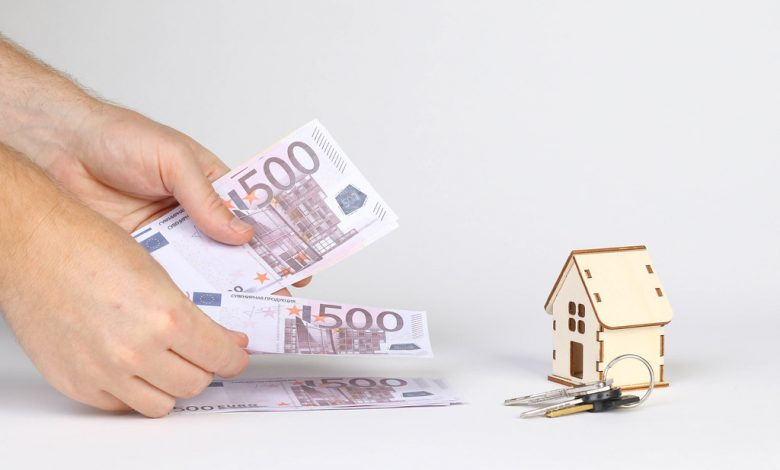 Photo of Thinking of Pre-Closing your Home Loan? Here are Few Things to Know!