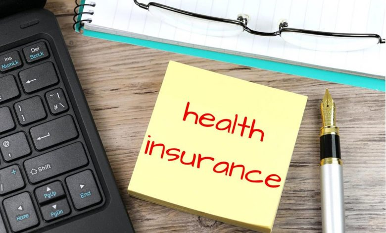 Photo of Why Should You Scout For Health Insurance Plans?