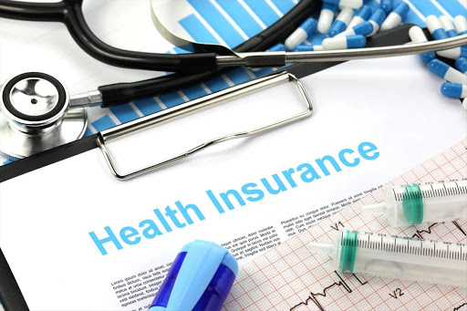 Photo of Benefits of Health Insurance Policy