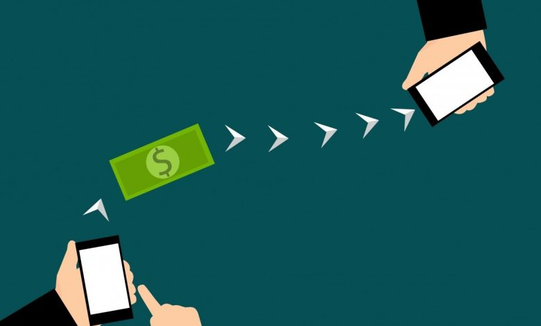 Photo of 4 Easy Steps to Open a Bank Account On a Mobile Banking App