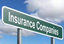 Photo of The Importance of Insurance and Why You Should Make Sure You Have It