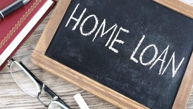 """Photo of Home Improvement Loan – The """"What"""", """"Why"""" & """"How"""" Explained!"""
