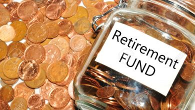 Photo of Guide to Protect Your Retirement Funds from Tax Erosion