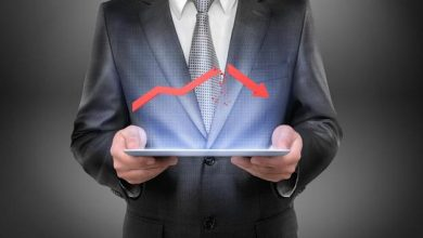 Photo of Planning to invest in high P/E stocks? Here is the what and why of P/E stocks