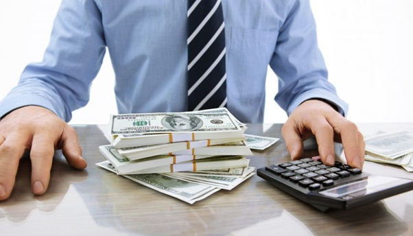 Photo of Facts behind quick hard loans you should know