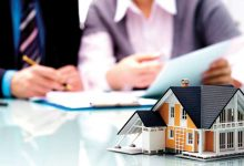 Photo of 10 Mistakes to Avoid While Looking for Home Loan Online