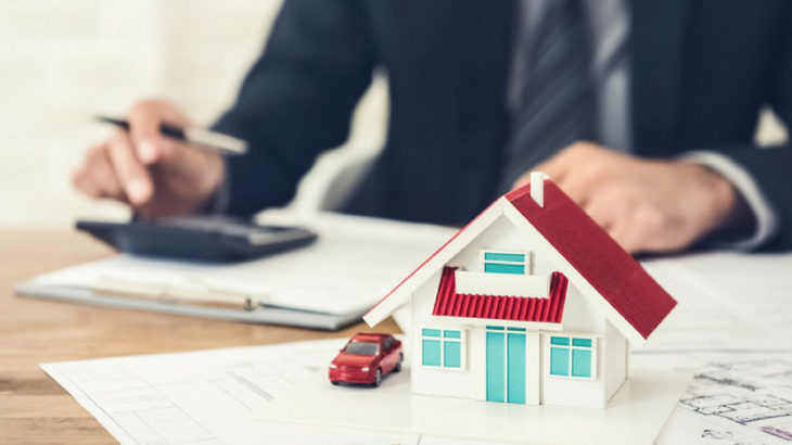 Photo of 4 Important Needs You Can Fulfil by Availing a Loan Against Property in India!