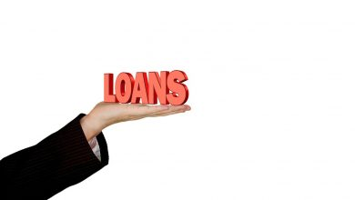 Photo of 7 common personal loan scams and how to avoid them