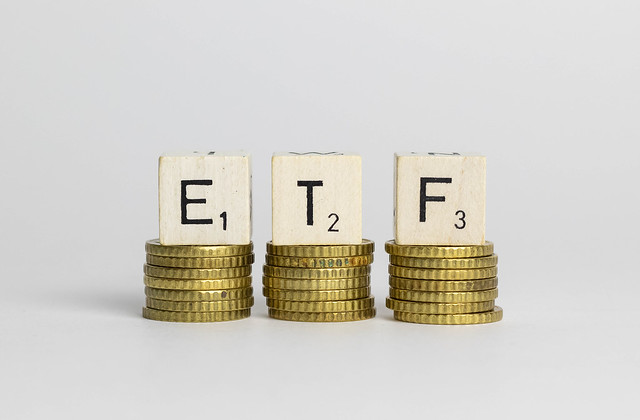 Photo of Understand in detail – physical gold & Gold ETFs