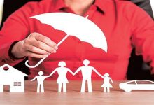 Photo of Term Insurance: Investment or Expense?