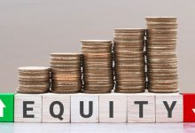 Photo of Start your wealth creation through equity mutual funds