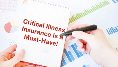 Photo of Critical Illness Insurance vs Critical Illness Rider: Which One To Choose?