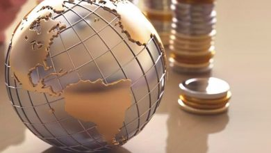 Photo of International Fund: Investment Do's & Don'ts