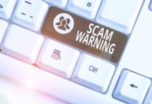 Photo of Technology scams and other scam types to be aware of