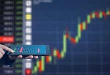 Photo of Five Steps To Learn How To Trade In The Stock Market