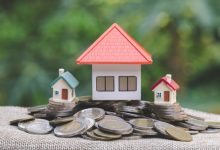 Photo of Reasons Why You Must Work With A Mortgage Broker